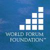 World Forum Foundation logo