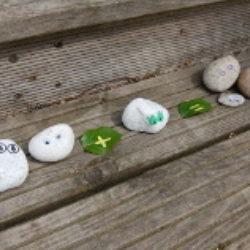 pebble creature calculations