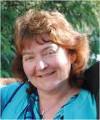Jan White