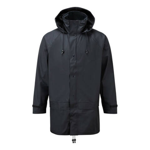 Flex Waterproof Jacket