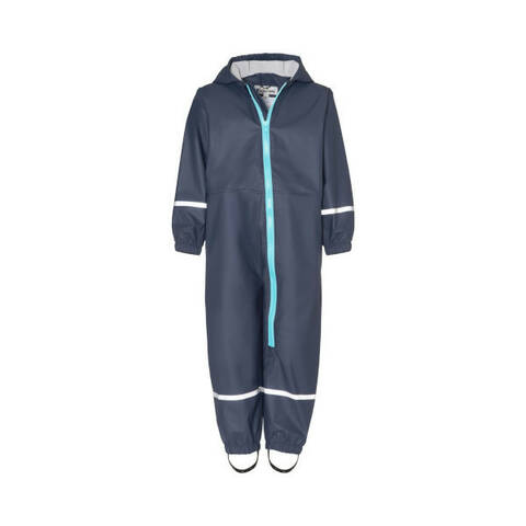 Playshoes Rainwear All-in-One Rainsuit
