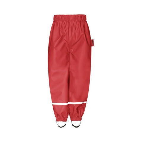 Playshoes Rainwear Overtrousers