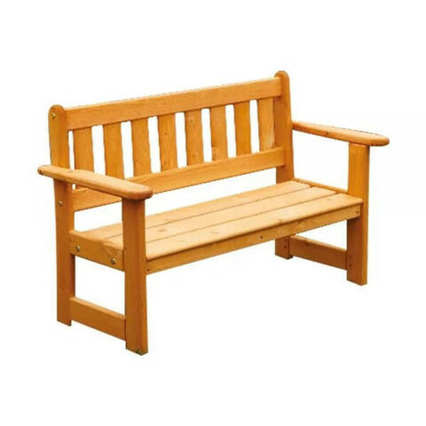 3 Seater Bench - Infant
