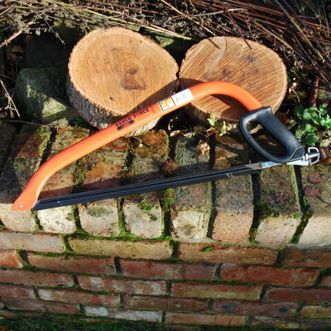 Bahco Bow Saws