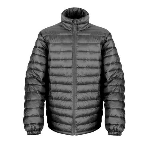 Result Padded Jacket - Mens