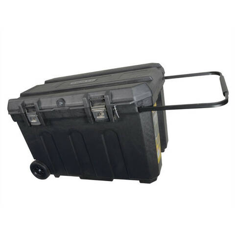 Metal Latch Tool Chest - 227 litre