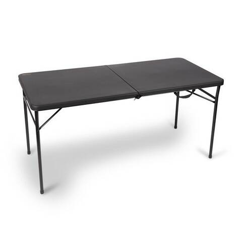 Moda Rectangular Table