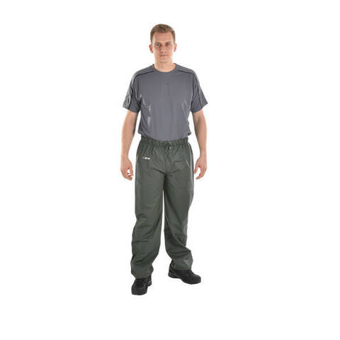 Ocean Light Trouser