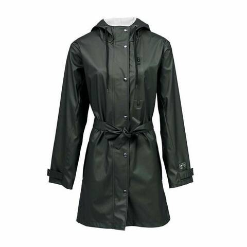 Ocean Pure Ladies Jacket