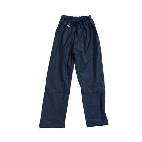Ocean Stretch Trouser