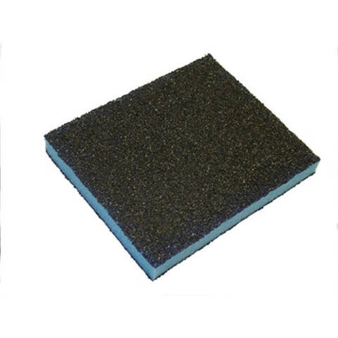Sanding Pad - Pack of 3
